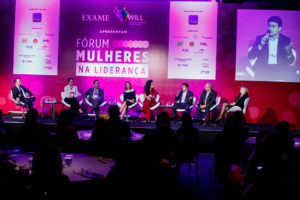 Painel3-Forum-Mulheres-na-Liderança-Exame-Will-Women-in-Leadership-in-Latin-America
