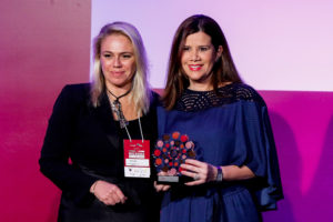 Premiado-10-Forum-Mulheres-na-Liderança-Exame-Will-Women-in-Leadership-in-Latin-America