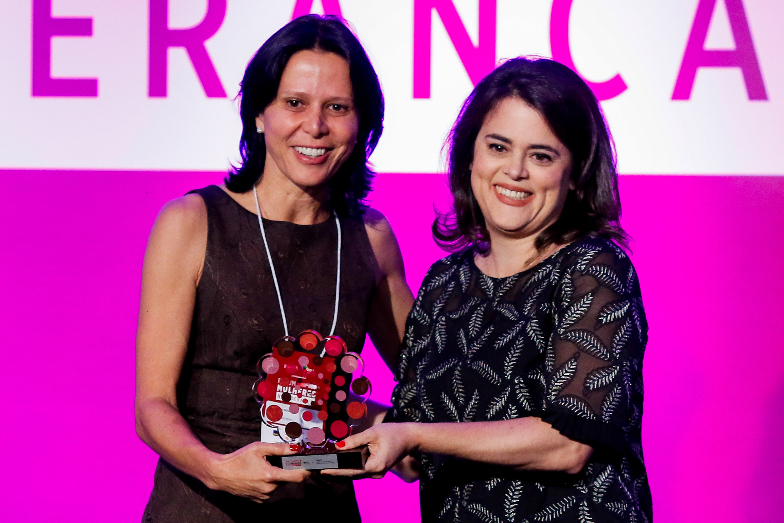 Premiado-13-Forum-Mulheres-na-Liderança-Exame-Will-Women-in-Leadership-in-Latin-America