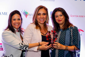 Premiado-17-Forum-Mulheres-na-Liderança-Exame-Will-Women-in-Leadership-in-Latin-America