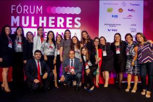 Premiado-19-Forum-Mulheres-na-Liderança-Exame-Will-Women-in-Leadership-in-Latin-America