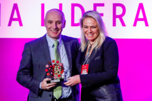 Premiado-9-Forum-Mulheres-na-Liderança-Exame-Will-Women-in-Leadership-in-Latin-America