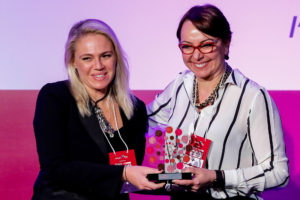 Schneider-Forum-Mulheres-na-Liderança-Exame-Will-Women-in-Leadership-in-Latin-America