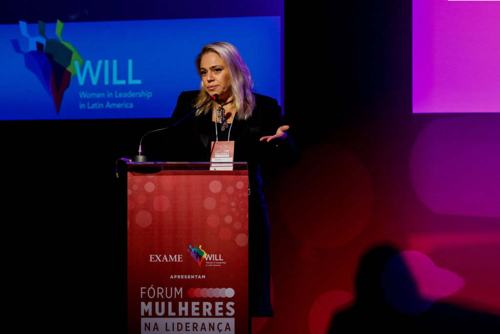 Silvia-Fazio-4-Forum-Mulheres-na-Liderança-Exame-Will-Women-in-Leadership-in-Latin-America