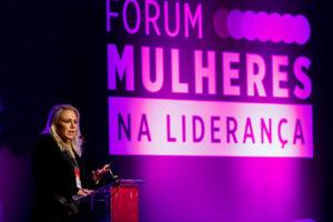 Silvia-Fazio-Forum-Mulheres-na-Liderança-Exame-Will-Women-in-Leadership-in-Latin-America