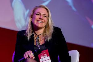 Silvia-Fazio2-Forum-Mulheres-na-Liderança-Exame-Will-Women-in-Leadership-in-Latin-America