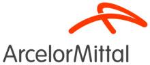 ArcelorMittal, FIEMG e associação internacional WILL promovem encontro no dia 5 de novembro com executivas em Belo Horizonte