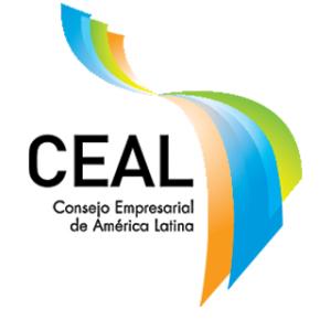 O Conselho Empresarial da América Latina (CEAL) é uma rede de empresários latino-americanos que possui a missão de estimular o envolvimento dos membros no intercâmbio e na cooperação entre os países da região.