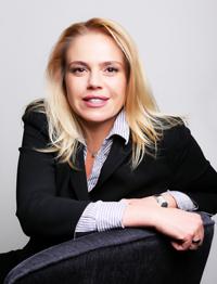 Silvia-Fazio-Director-President,-WILL-Brazil-NGO-Woman-in-Leadership-in-Latin-America-6