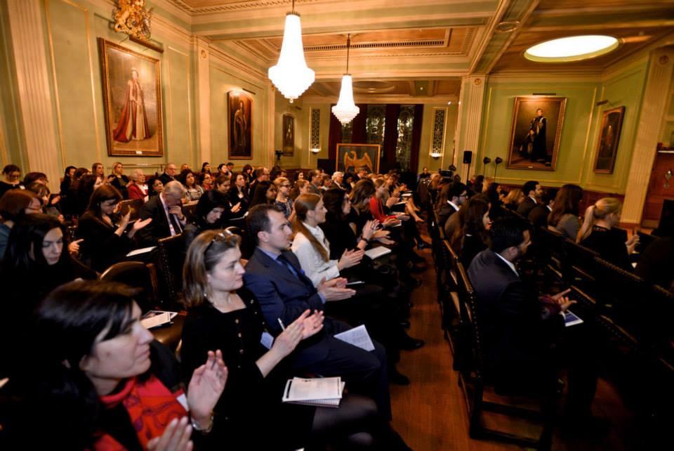 WILL-Woman-in-Leadership-in-Latin-America-London-Council-1