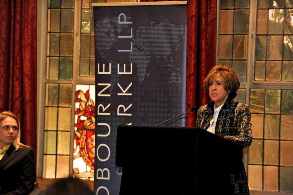 WILL-Woman-in-Leadership-in-Latin-America-London-Council-2