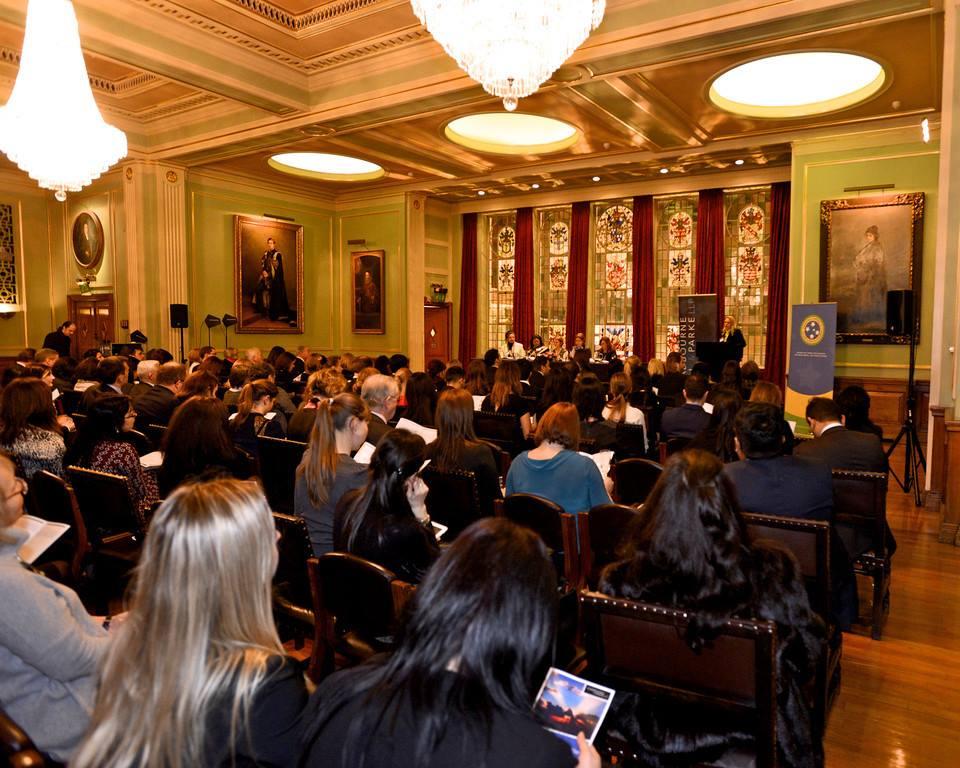 WILL-Woman-in-Leadership-in-Latin-America-London-Council-4