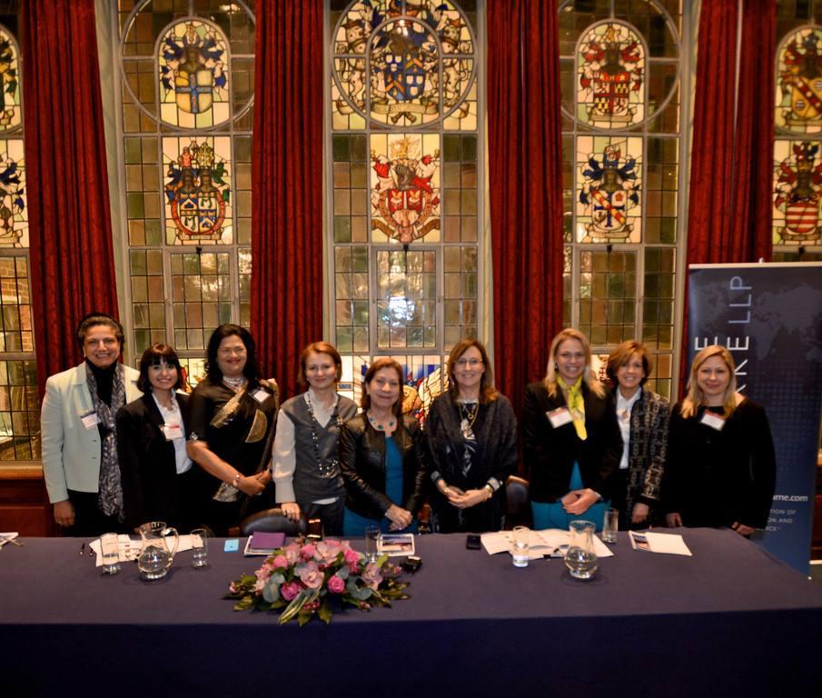 WILL-Woman-in-Leadership-in-Latin-America-London-Council-6