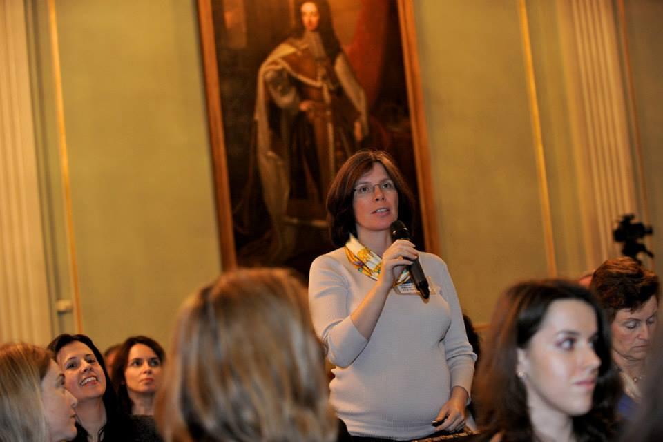 WILL-Woman-in-Leadership-in-Latin-America-London-Council-7