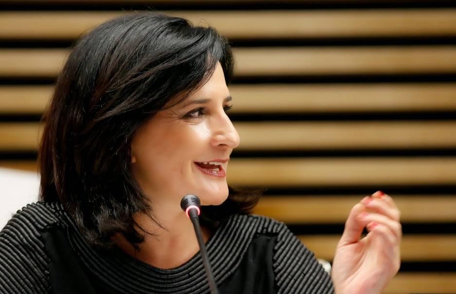 WILL-Woman-in-Leadership-in-Latin-America-Opening-03