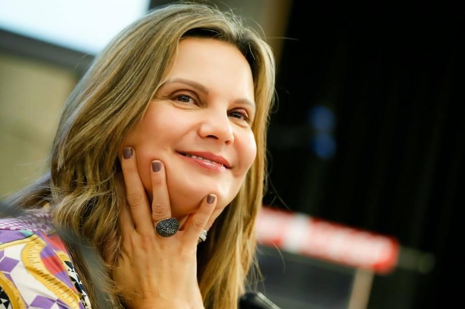 WILL-Woman-in-Leadership-in-Latin-America-Opening-05