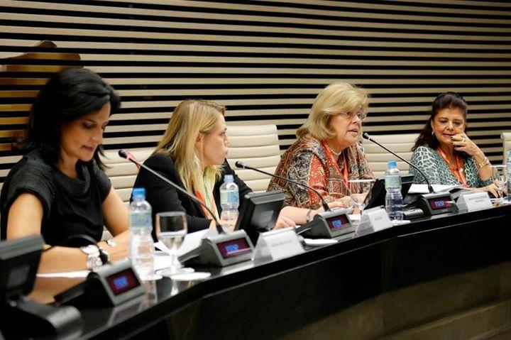 WILL-Woman-in-Leadership-in-Latin-America-Opening-09