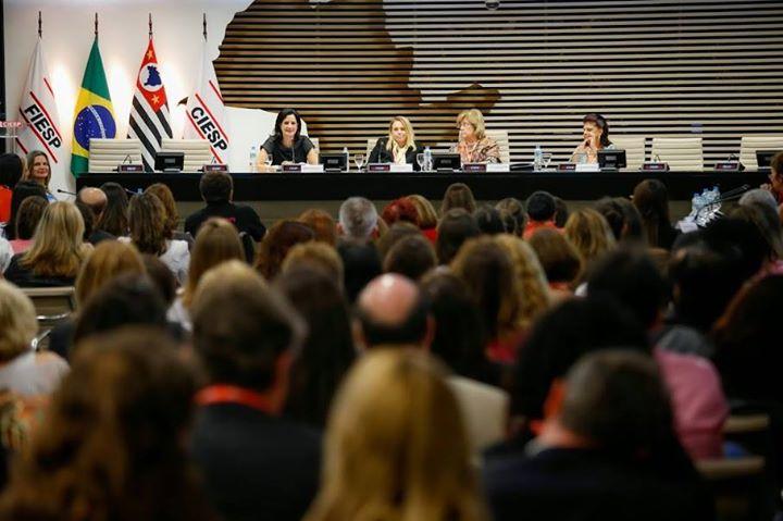 WILL-Woman-in-Leadership-in-Latin-America-Opening-101