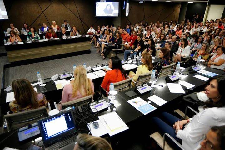 WILL-Woman-in-Leadership-in-Latin-America-Opening-11