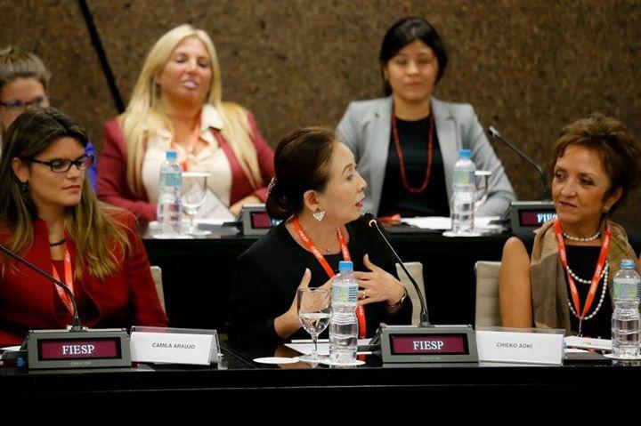 WILL-Woman-in-Leadership-in-Latin-America-Opening-12