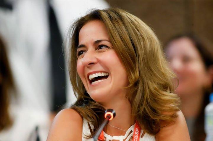 WILL-Woman-in-Leadership-in-Latin-America-Opening-13