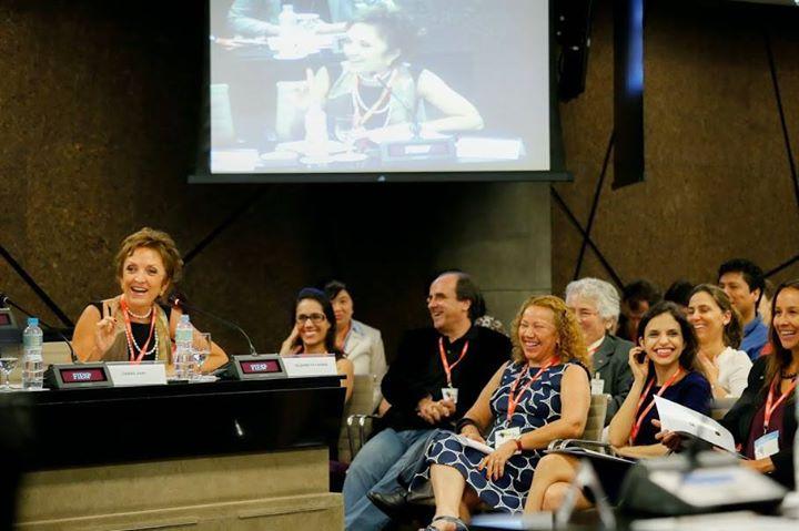WILL-Woman-in-Leadership-in-Latin-America-Opening-14