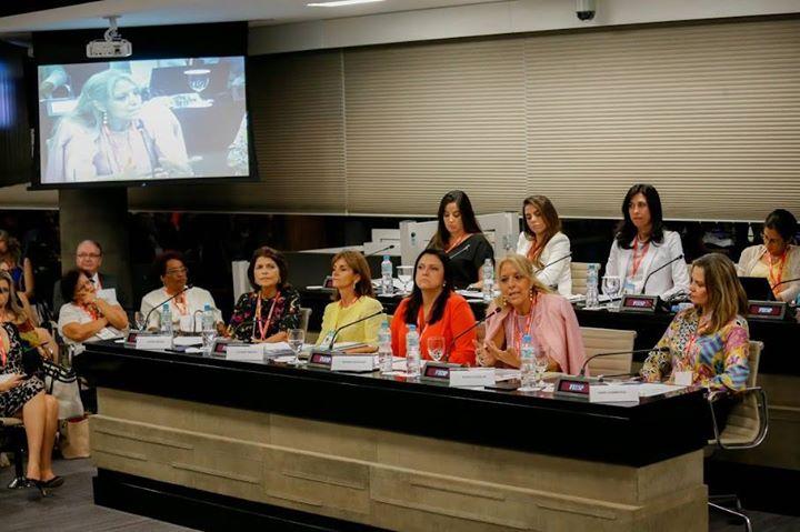 WILL-Woman-in-Leadership-in-Latin-America-Opening-15