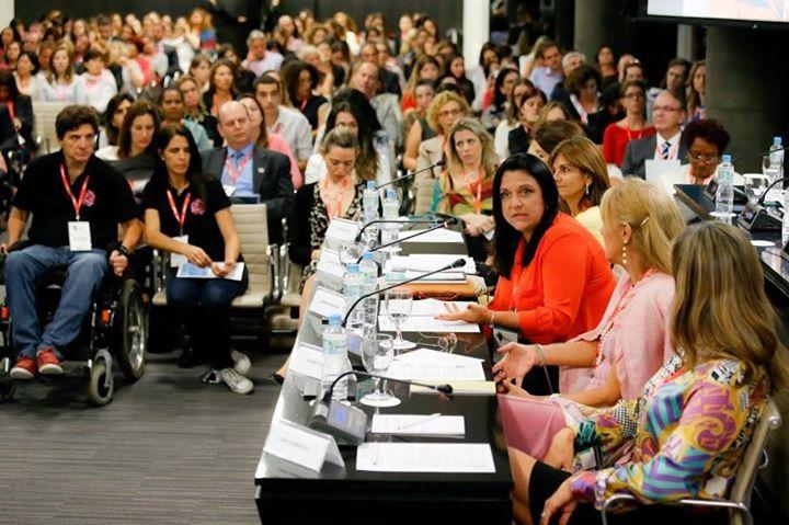 WILL-Woman-in-Leadership-in-Latin-America-Opening-16