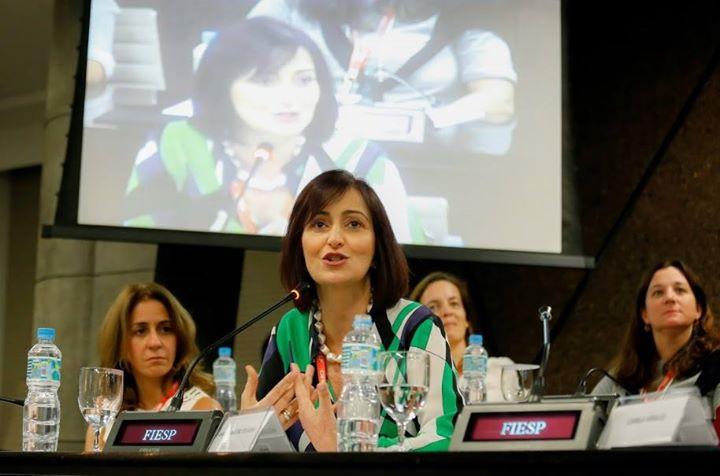 WILL-Woman-in-Leadership-in-Latin-America-Opening-17