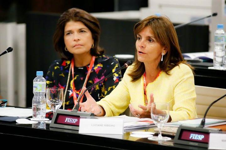 WILL-Woman-in-Leadership-in-Latin-America-Opening-18