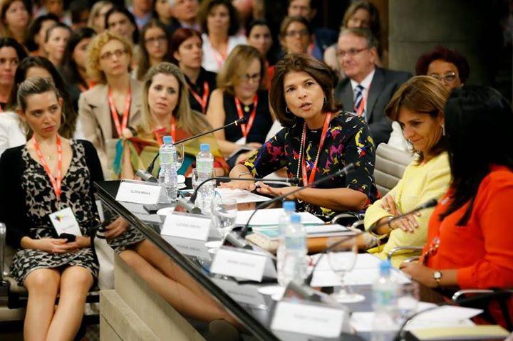 WILL-Woman-in-Leadership-in-Latin-America-Opening-19
