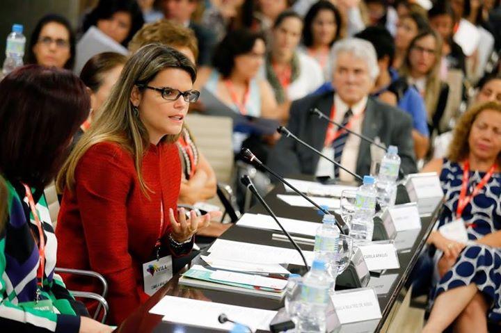 WILL-Woman-in-Leadership-in-Latin-America-Opening-20