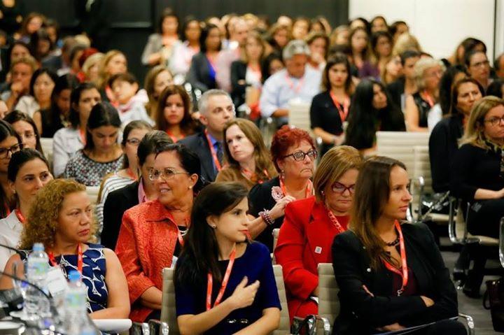 WILL-Woman-in-Leadership-in-Latin-America-Opening-21