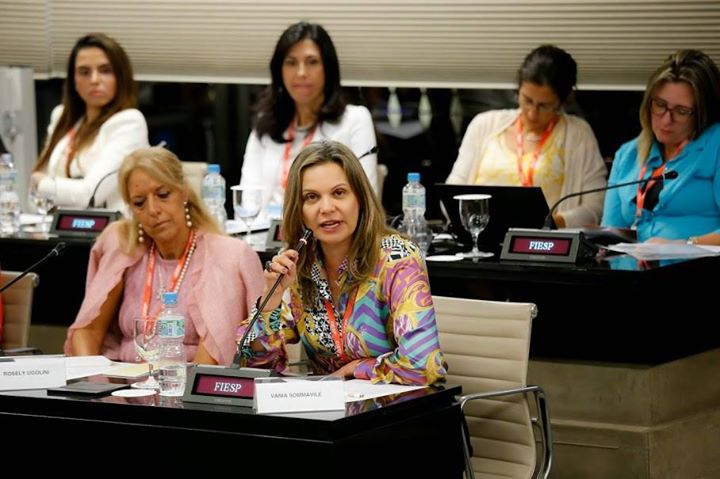 WILL-Woman-in-Leadership-in-Latin-America-Opening-22