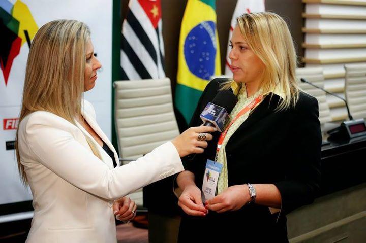 WILL-Woman-in-Leadership-in-Latin-America-Opening-23
