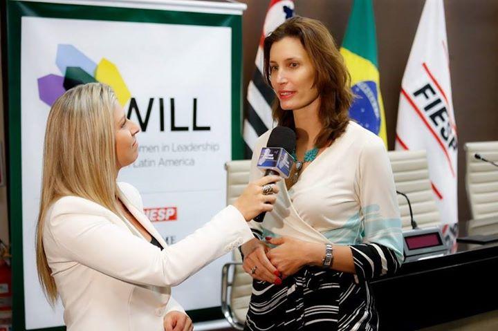 WILL-Woman-in-Leadership-in-Latin-America-Opening-24