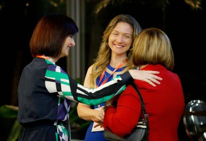 WILL-Woman-in-Leadership-in-Latin-America-Opening-28