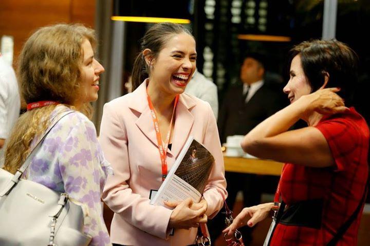 WILL-Woman-in-Leadership-in-Latin-America-Opening-29