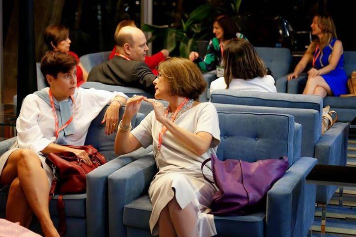 WILL-Woman-in-Leadership-in-Latin-America-Opening-30