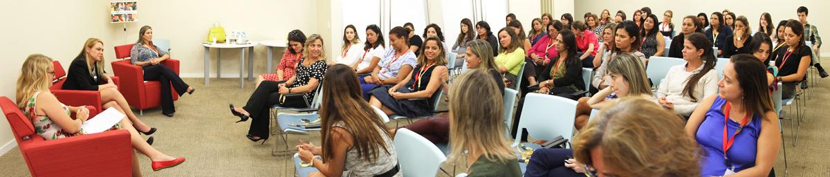 liderança feminina, empoderamento economico, diversidade, equidade, igualdade, Mulheres em Conselhos, gender gap, women in latin america, diversidade,