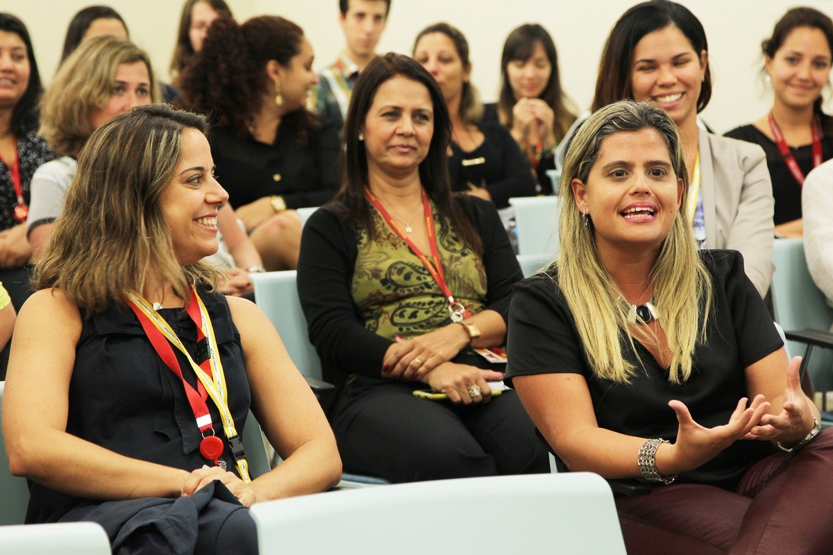 Shell-Womens-Network-Brasil-Will-Women-in-Leadership-in-Latin-America-08