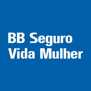 Banco do Brasil Seguro Vida Mulhere, Patrocinador do Debate em Brasilia.