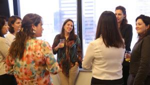 Igualdade-de-Generos-Will-Latin-America-Inpress-Porter-Novelli2