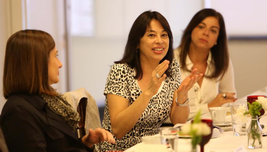 Igualdade-de-Generos-Will-Latin-America-Inpress-Porter-Novelli6
