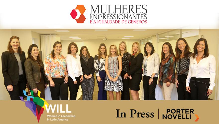 slide-Igualdade-de-Generos-Will-Latin-America-Inpress-Porter-Novelli