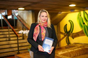 Published by Wolters Kluwer Law and Business, edited by our President Silvia Fazio with contribution of thirty seven leading Brazilian practitioners