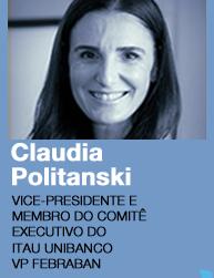 Claudia-Politanski-Itau-unibanco