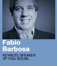 Fabio-Barbosa-Itau-Social-