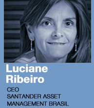 Luciane-Ribeiro-CEO-Santander