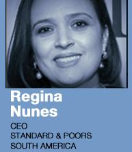 Regina-Nunes-Standard-and-Poors